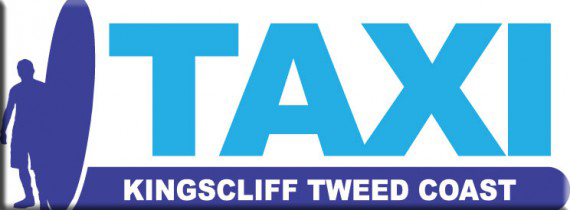 Kingscliff Taxi Service